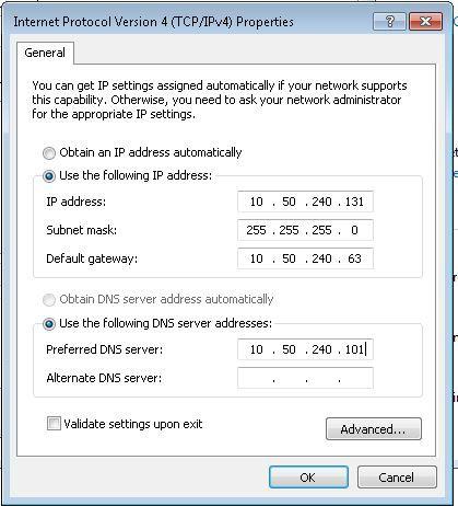 IP+config+internal.JPG