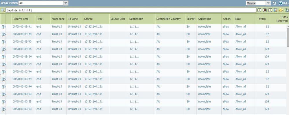 DNS+traffic2.JPG