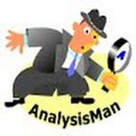 AnalysisMan